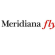 Meridiana – Richiesta Incontro Segretari