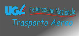 Intervista al Responsabile del Coordinamento Nazionale  del Personale Navigante UGL Trasporto Aereo  Comandante Marcello Consalvi