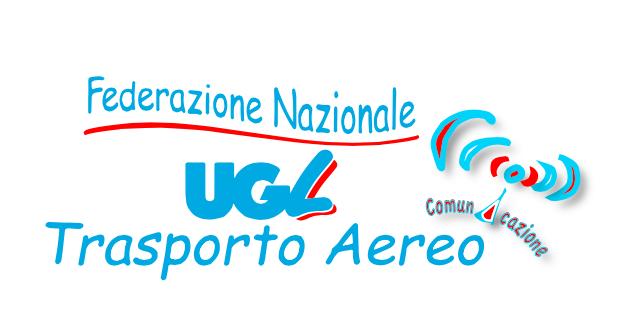 Logo Dipartimento