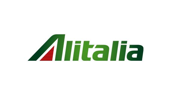 Personale Navigante – Alitalia – Apertura Prima fase procedura di raffreddamento