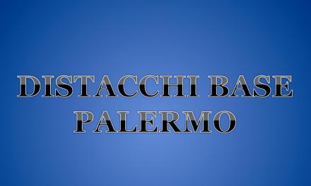 DISTACCHI BASE PALERMO-ENNESIMA INVENZIONE AZIENDALE