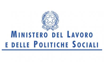 MINISTERO-PROCEDURA BASE PALERMO