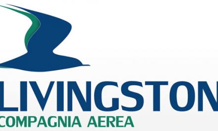 Livingstonair –  Trasferimenti