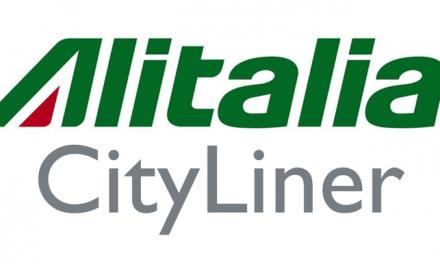 CITYLINER-LETTERA ACCREDITO STIPENDIO