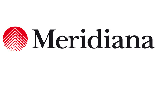 Meridiana Fly -Verbale d'incontro