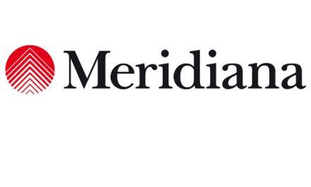 Meridiana – II Fase Titoli Professionali –