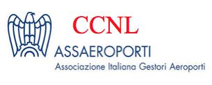 CCNL – Parte specifica Gestori Aeroportuali