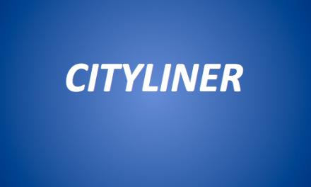 PROCEDURA CITYLINER-CHIUSURA POSITIVA