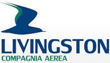 Livingston – Richiesta Riscontro