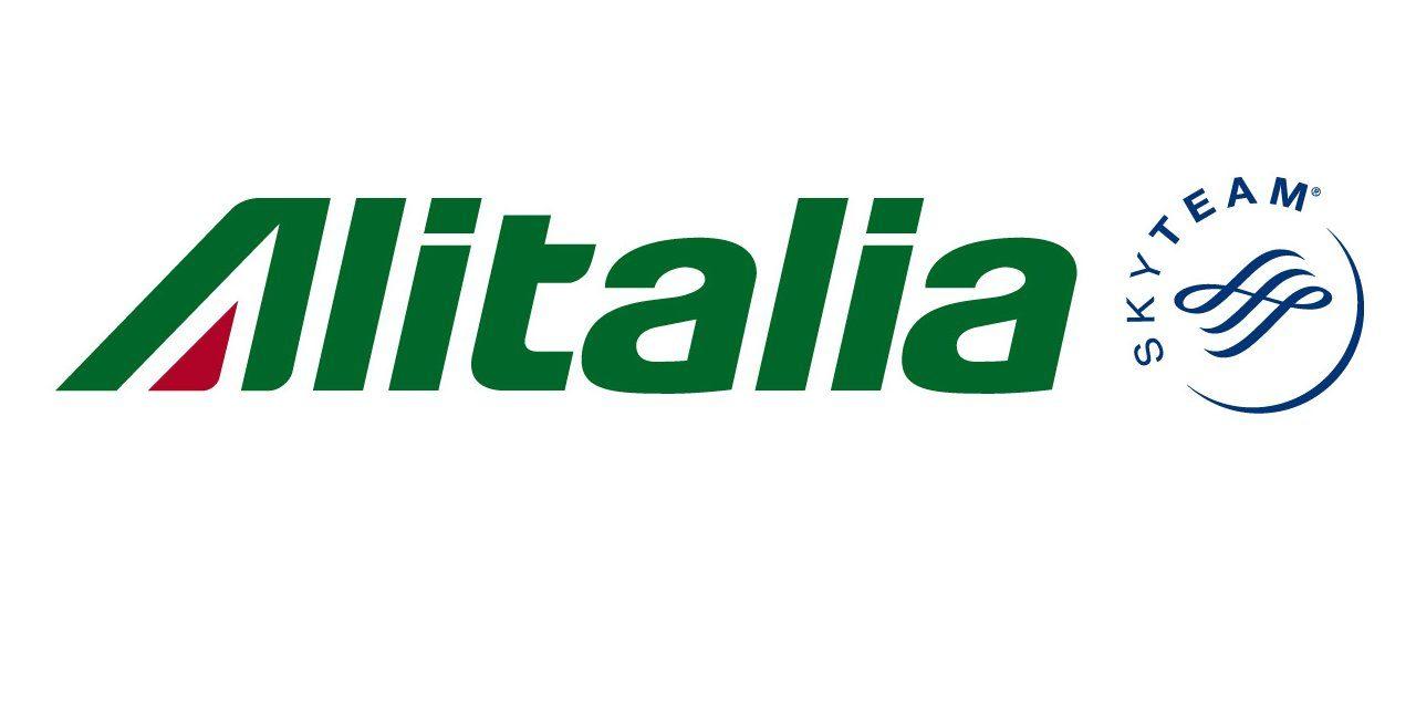 Alitalia: ripresa del confronto sulle tematiche del Personale Navigante