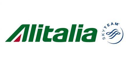Alitalia: richiesta incontro Pasti Crew
