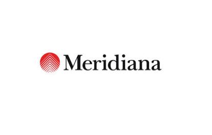 Meridiana – Convocazione  Incontro