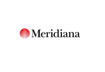 Meridiana – Accordo Quadro ed Integrativo 26 giugno 2016