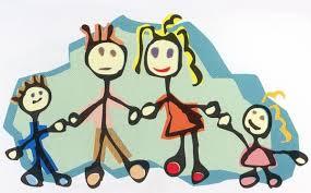 Informativa sui congedi parentali