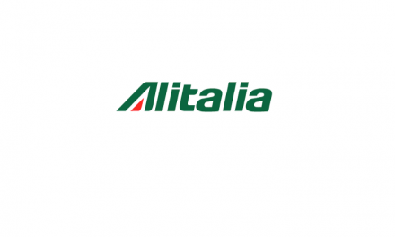 Alitalia – Contingenti Equipaggi – Verbale Riunione