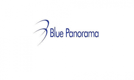 Incontro al Ministero dello Sviluppo Economico  per la società Blu Panorama