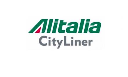 Riunione CityLiner del 24 giugno 2015