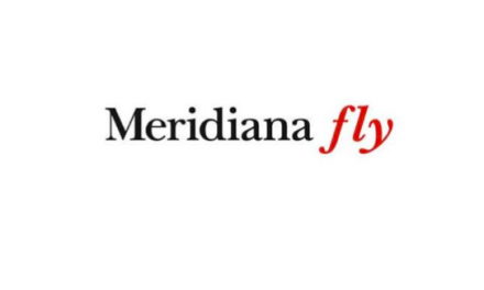 Meridiana – Intimazione Atti