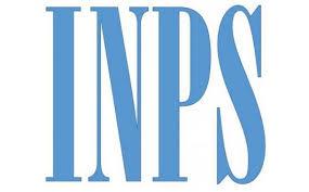 Assistenti di Volo – Messaggio 4576 INPS – Disciplina modalità Invio Congedi Parentali