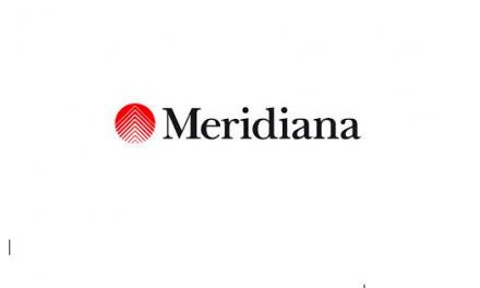 Meridiana – richiesta Convocazione Espletamento Seconda fase