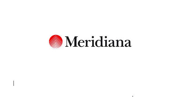 MeridianaFly – Verbale di Riunione