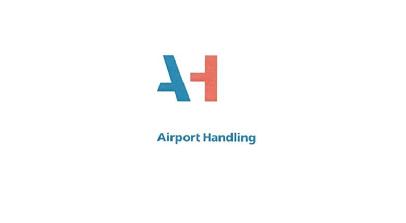 Personale di Terra – Airport Handling – Dati Somministrati