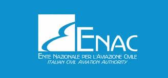 ENAC – Comunicato Stampa Innalzamento Misure di Sicurezza