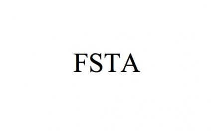 FSTA – Lettera CONGIUNTA al Ministro Poletti