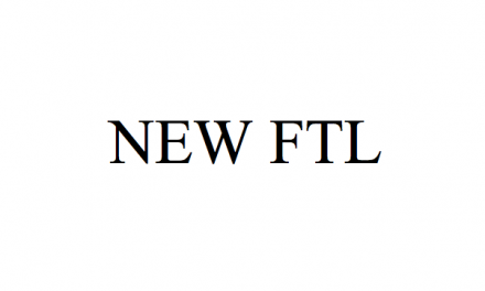 Personale Navigante – Nuove FTL