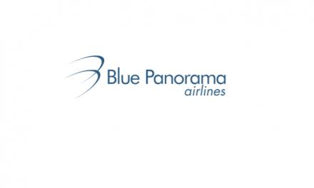 Personale Navigante – Relazione incontro MISE con la società Blu Panorama