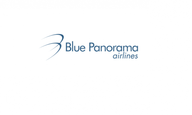 Accordo Blu Panorama