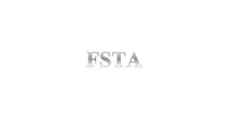 Mancata erogazione dei trattamenti previsti dal Fondo Speciale del Trasporto Aereo – Comunicato stampa e  Lettera ai Ministeri Competenti