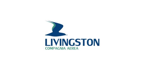 Assistenti di Volo – Livingston – Verbale di Accordo Mobilità