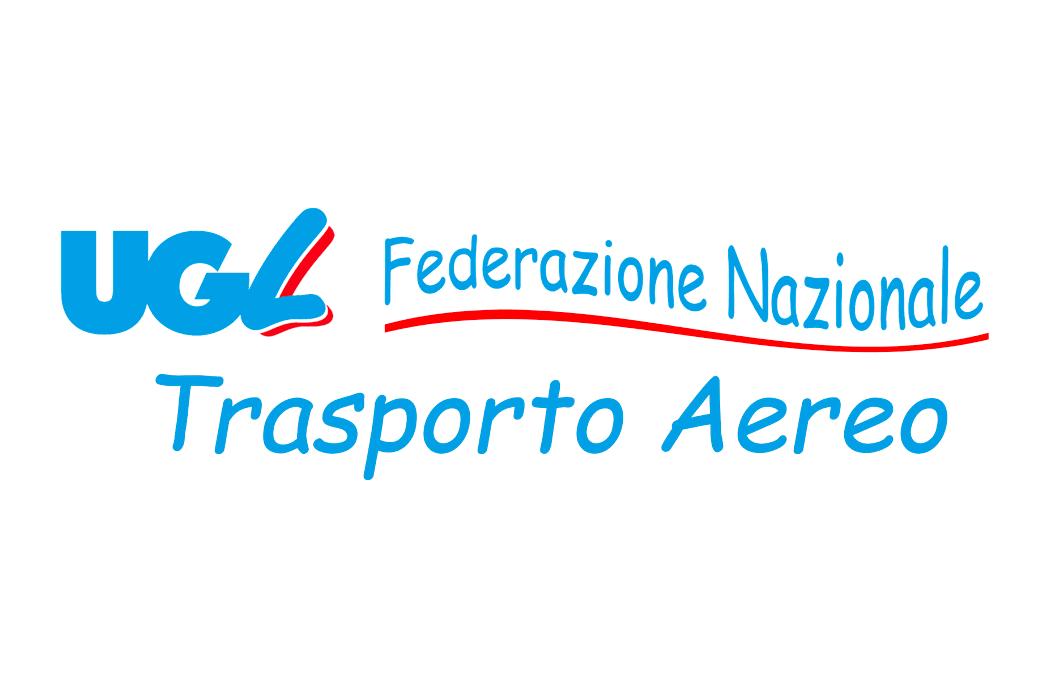 SCIOPERO GENERALE del Trasporto Aereo – Scioperiamo UNITI!
