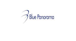 Blue Panorama – Un Attentato alla Salute