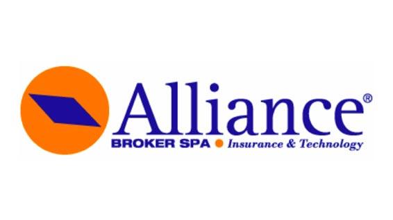 Alliance Broker Spa