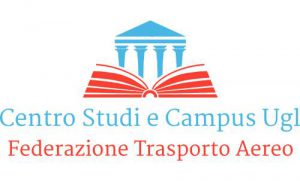 Centro Studi e Campus