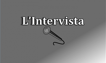 Leggo Tenerife – Intervista al Segretario Nazionale della UGL Trasporto Aereo Francesco Alfonsi