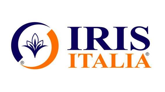 Iris Italia