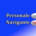 Personale Navigante – Blue Panorama – Convocazione II fase di raffreddamento