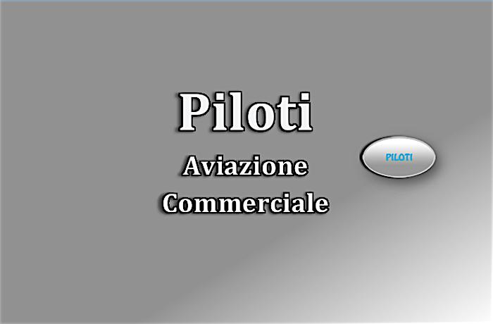 AirItaly – Comunicazione Unitaria