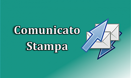 Comunicato Stampa – ENAV: SIGLATA AFFILIAZIONE TRA UGL E ASSOCIAZIONE QUADRI