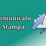 Alitalia – Rinnovo CIGS – Comunicato Stampa