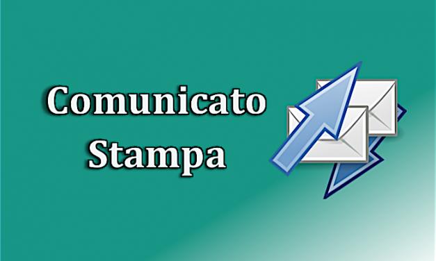 Comunicato Stampa – ALITALIA: Dichiarazione Segretario Francesco Alfonsi