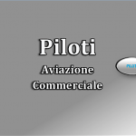 Personale Navigante Tecnico – Blue Panorama – Apertura I fase impiego PNT