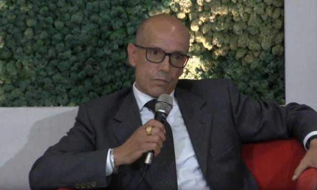 [VIDEO] Alitalia Maintenance Systems: quel progetto che può salvare un'eccellenza