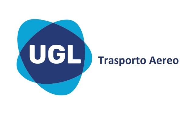 Richiesta convocazione emergenza settore Trasporto Aereo – Segreteria Nazionale